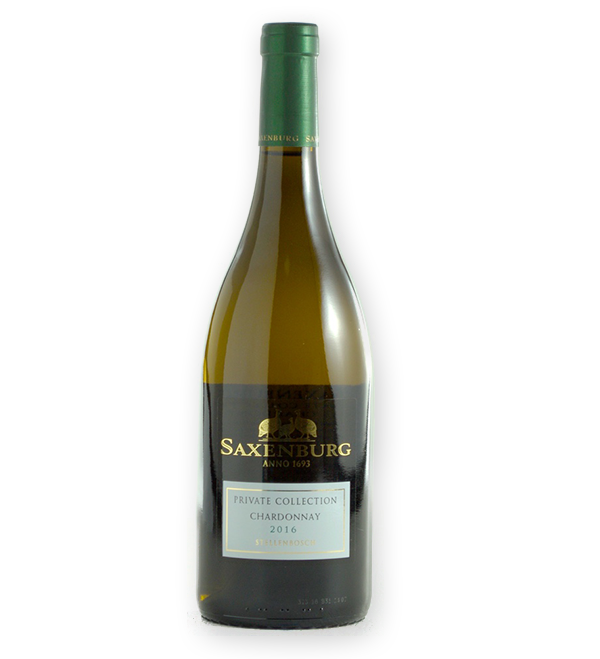 Saxenburg-Private-Collection-Chardonnay